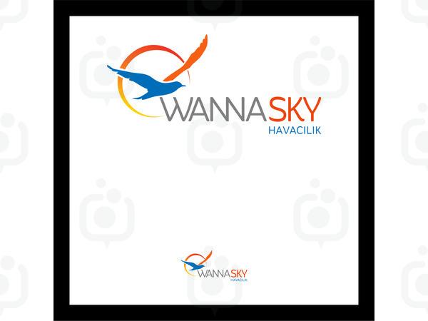 Wannasky 2