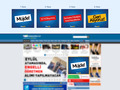 Proje#27519 - Avukatlık ve Hukuki Danışmanlık İnternet Banner Tasarımı  -thumbnail #7