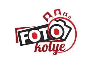 Fotokolyelogo1