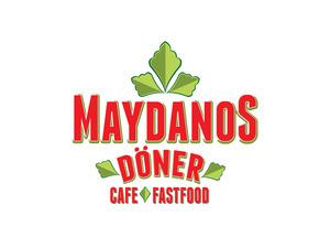 Maydanos