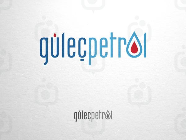 Gulecpetrol 02