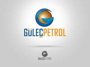 Gulecpetrol 03