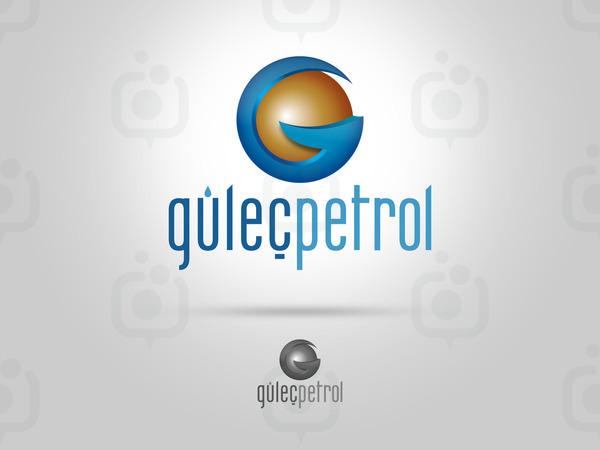 Gulecpetrol 04