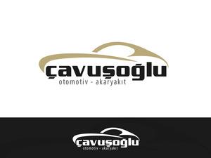 Cavusoglu logo