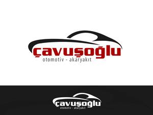 Cavusoglu logo2