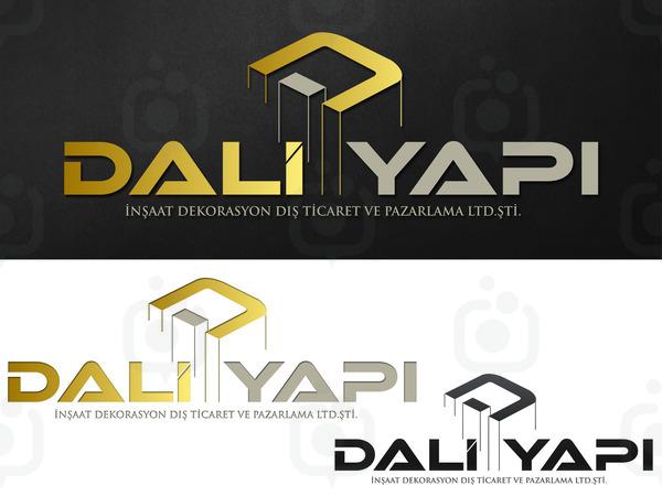 Dali yap  logo1
