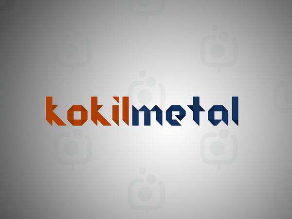 Kokil  logo5