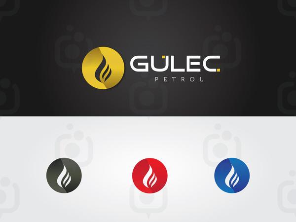 Gulecpetrol