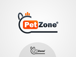 Petzone2