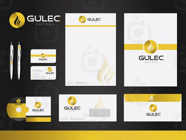 Gulecpetrolkurumsal