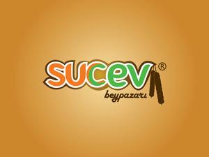 Sucevv