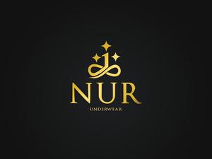 1nur2