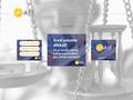 Proje#27519 - Avukatlık ve Hukuki Danışmanlık İnternet Banner Tasarımı  -thumbnail #11