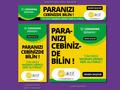 Proje#27519 - Avukatlık ve Hukuki Danışmanlık İnternet Banner Tasarımı  -thumbnail #13