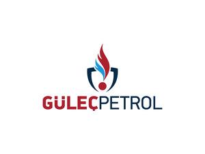 Gulec petrol logo