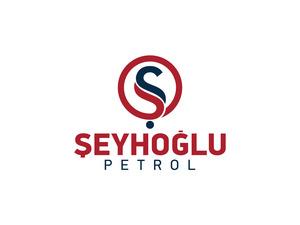Seyhoglu petrol logo