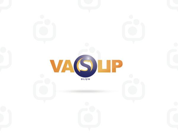 Vasupbil2
