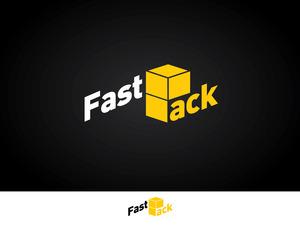 Fastpack 01