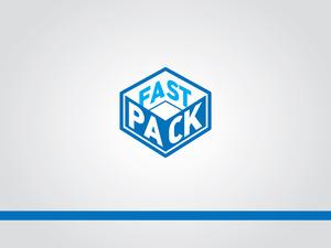 Fastpack 02