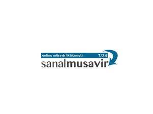 Sanalmusavir1
