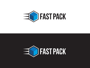 Fast pack