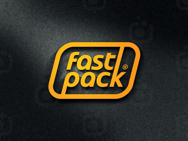 Fastpackk