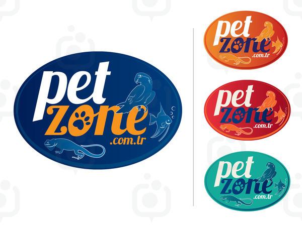 Petzzone