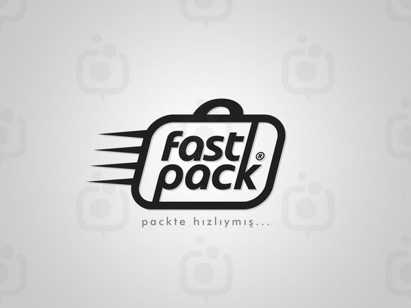 Fastpack 123