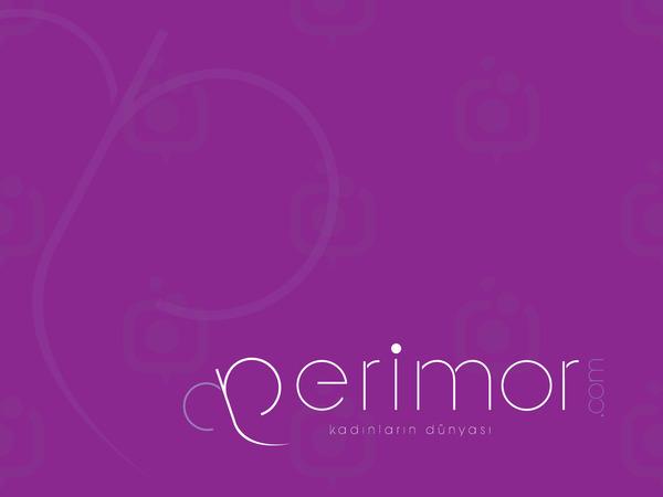 Perimor2