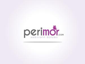 Perimor3
