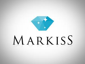 Markiss3