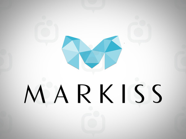 Markiss4
