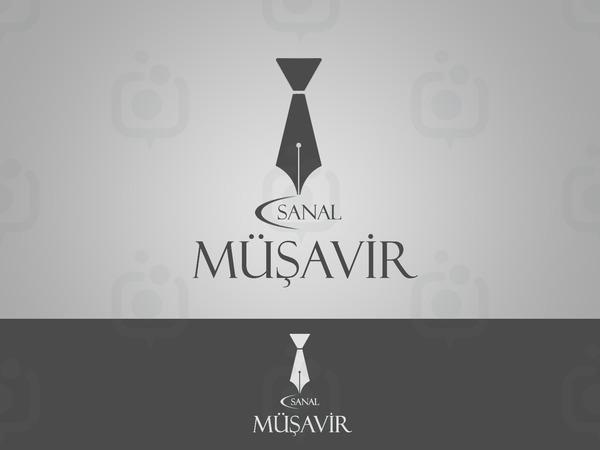 Sanalmusavir