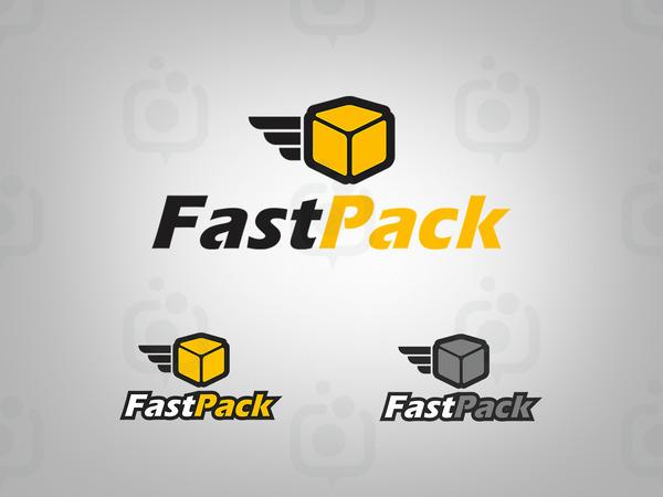 Fastpack 1