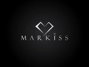 Markiss 02