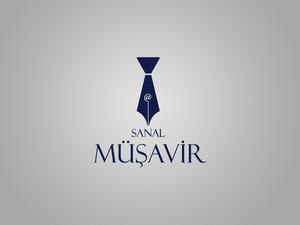 Sanalmusavir2