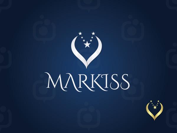 Markiss2