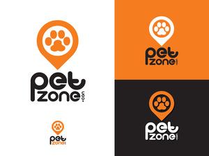 Petzona 003
