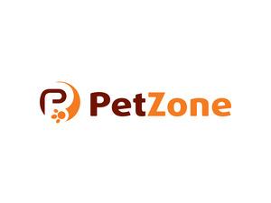 Petzone 2