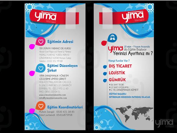 Yima dan  manl k