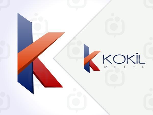 Kokil2.fw
