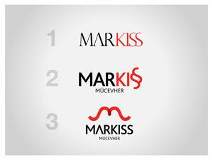 Markiss 01