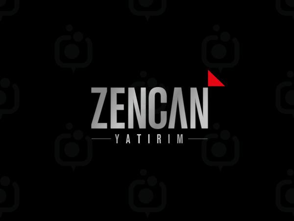 Zencan3