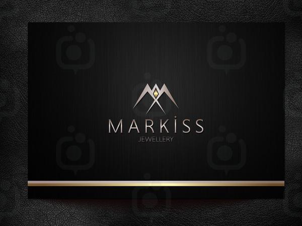 Markiss