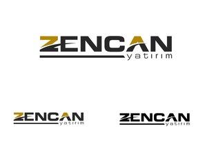 Zencan 01
