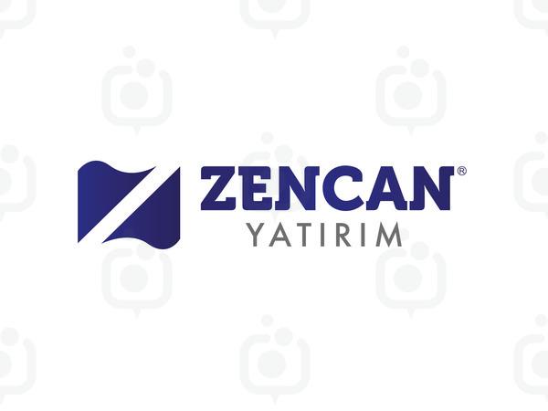 Zencan yatay