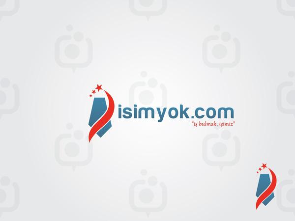 Isimyok2