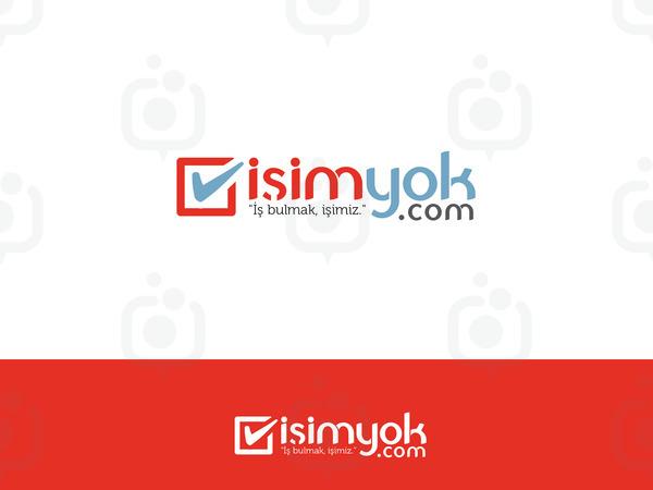 Isimyok 2