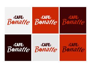 Cafe bonatte 01