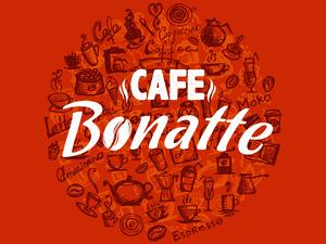 Cafe bonatte 02